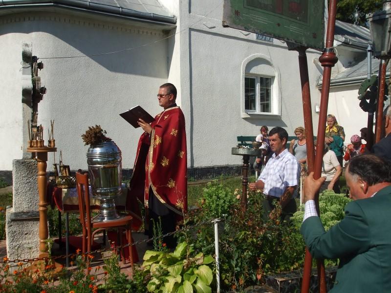 IPS Teofan, îndemn la rugăciune pentru ploaie binecuvântată în toate parohiile din Moldova!