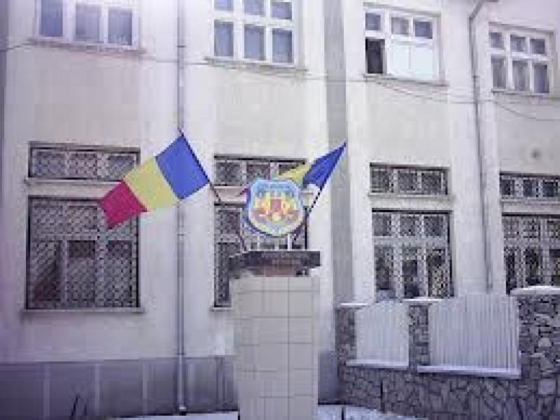 "IPS Teofan va sluji, sâmbătă, la Capela ""Duminica tuturor sfinţilor"", de la Penitenciarul Botoșani"