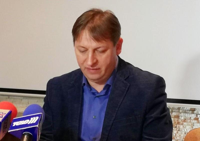 """Inspectoratul Școlar Județean: """"Numirile făcute pe posturile de director rămân valabile"""""""