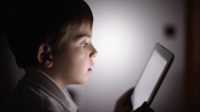 IȘJ Botoșani evaluează modul în care învățământul online satisface nevoile implicați