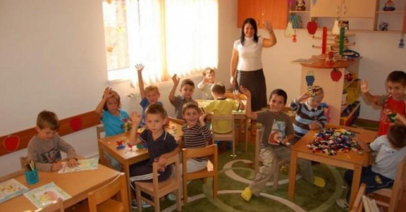 ISJ Botoșani face apel la părinții care vor să-și înscrie copiii în unităţile de învăţământ particulare să fie atenți la autorizațiile de funcționare
