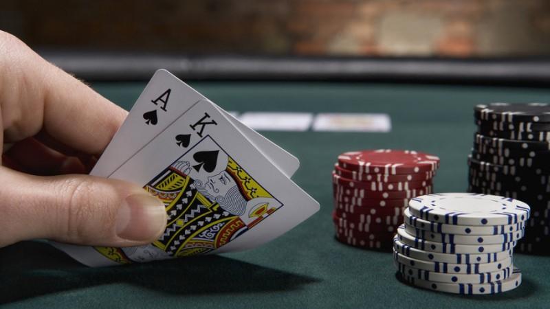 Istoria și evoluția jocului de Blackjack