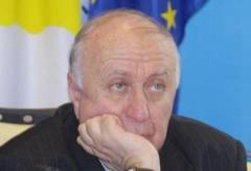 Istoricul Gheorghe Buzatu a murit