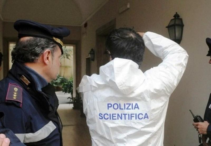 Italia: O botoşăneancă a făcut trei ani de închisoare nevinovată si trebuia să încaseze 210.000 de euro de la statul italian, dar A MURIT în condiții misterioase