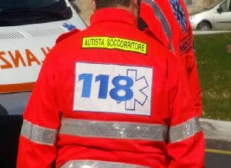 Italia: O femeie româncă a fost găsită moartă de trei săptămâni în casă