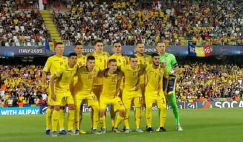Italienii, furiosi dupa remiza dintre Romania si Franta: Si noi faceam blat, dar macar o faceam mai bine!