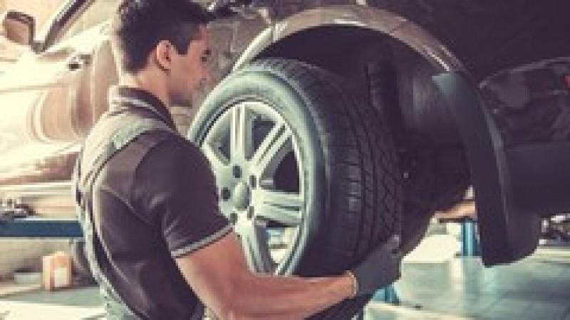 Îți repari mașina în urma unui accident? Iată câteva sfaturi de care să ții cont