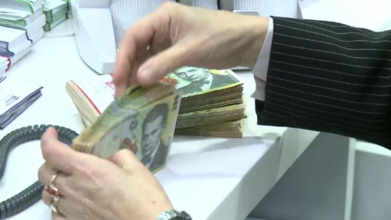 Toate instituțiile publice din Botoșani trebuie să publice salariile angajaților! Cine nu se conformează riscă amenzi