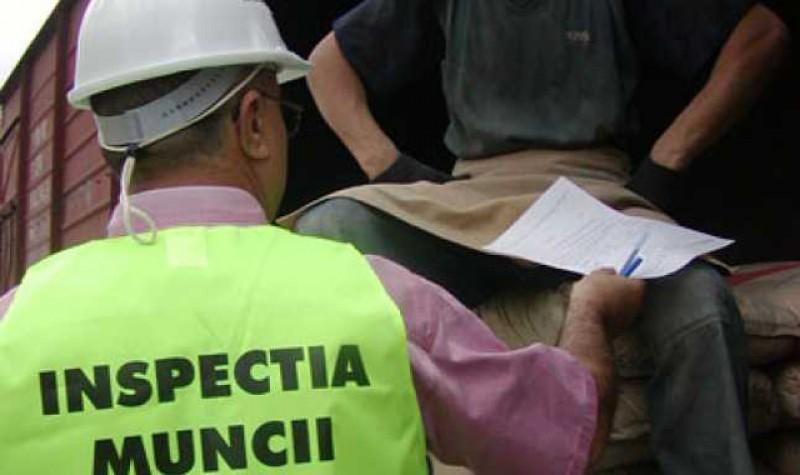 ITM Botoșani suspendă controalele la agenții economici pe perioada stării de urgență