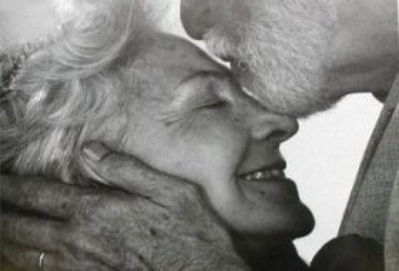 Iubirea şi Timpul
