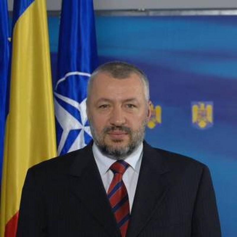 """Iulian Fota, fost consilier prezidențial pe probleme de securitate națională: """"De ce credeți că toată vara s-au făcut teste la sirenele de apărare civilă?"""""""