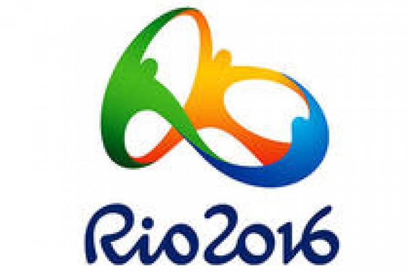 JO 2016: Programul din 10 august al sportivilor din Romania, in a cincea zi de intreceri