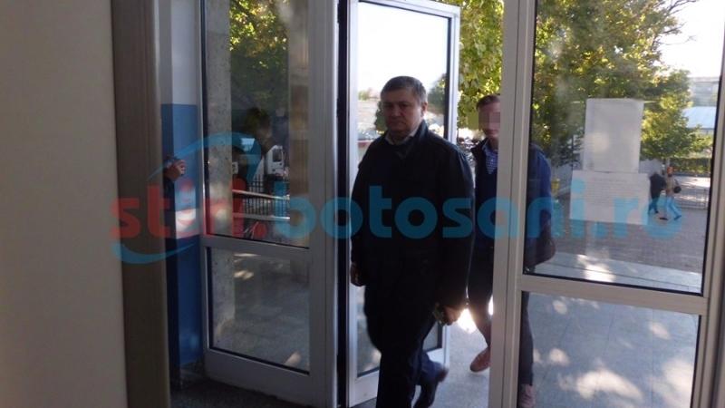 Jocuri avocăţeşti: 90 de martori care să spună dacă Florin Ţurcanu promitea bani la alocările financiare!