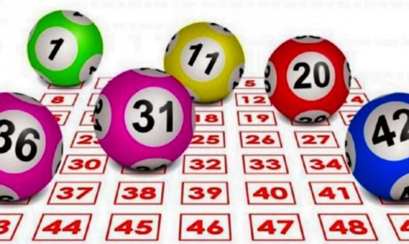 Joi, 29 aprilie și duminică, 2 mai, nu vor mai avea loc trageri loto. Sâmbătă, 1 mai, vor fi organizate trageri speciale Loto ale sărbătorilor de Paști