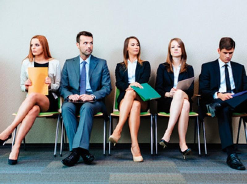 Judeţul Botoşani, pe locul doi pe ţară raportat la cea mai mică rată de angajare a populaţiei