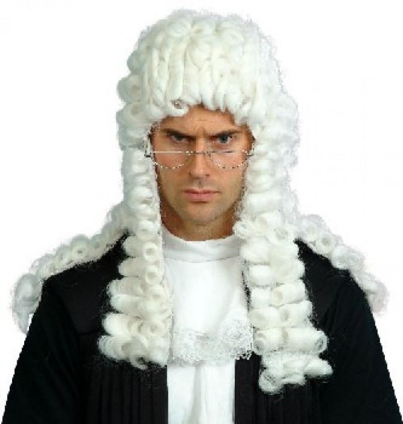 Judecatorii, nemultumiti de salarii