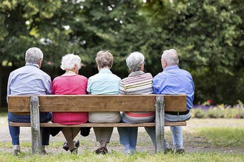 Județul Botoșani a rămas printre ultimele din România în care numărul pensionarilor este mai mare decât al salariaților: 14 pensionari la 10 salariaţi