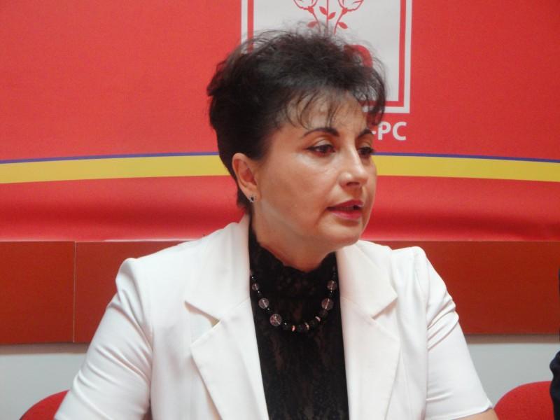 Județul Botoșani, în proiectul pilot pentru informarea cetățenilor români plecați la muncă în străinătate