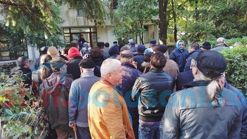 Judeţul Botoşani, în top la accesarea fondurilor pentru Casa Verde