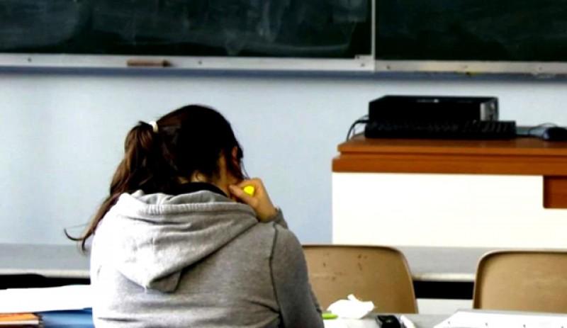 Județul Botoșani, în topul judeţelor cu cele mai slabe medii peste 5 la Evaluarea Naţională