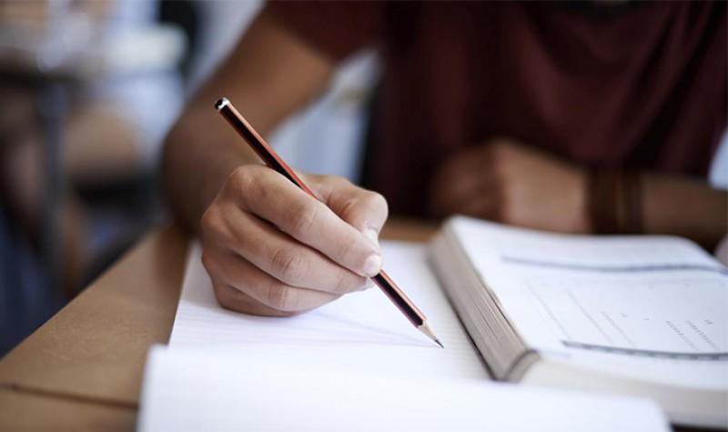 Judeţul Botoşani, locul trei pe ţară la promovabilitate la examenul de definitivare în învăţământ