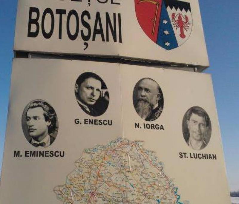 Județul GENIILOR? Suntem pe PENULTIMUL LOC în România!