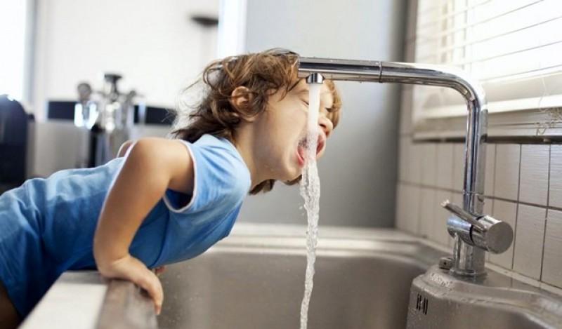 Jumătate din municipiul Botoșani rămâne mâine fără apă între orele 8 și 16