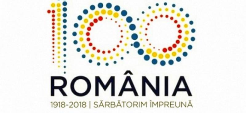Jumătate dintre români nu ştiu ce marchează Centenarul: Ceva legat de UE
