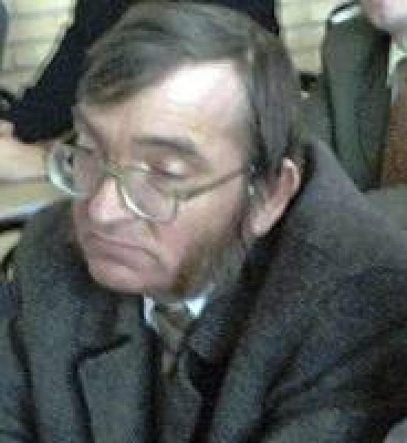"""Juristul de la Mavromati: """"M-au ameninţat cu moartea! Nu am fugit, nu am mii de euro, nu am pretins bani!"""""""