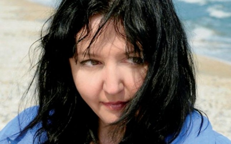 Jurnalista Simona Catrina a murit la 49 de ani