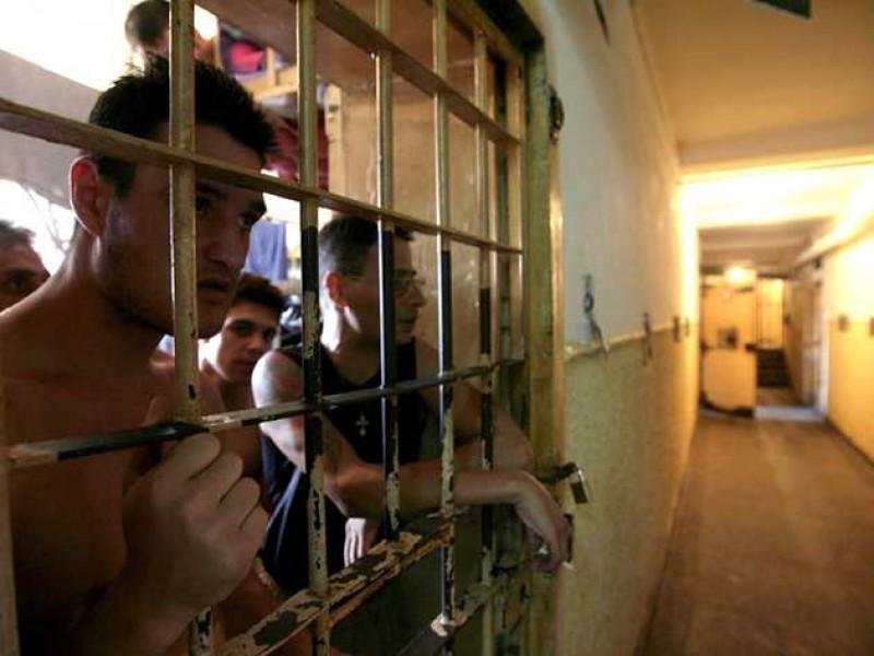Justiție la porțile Orientului. În România, unul din cinci condamnați scapă de pușcărie!