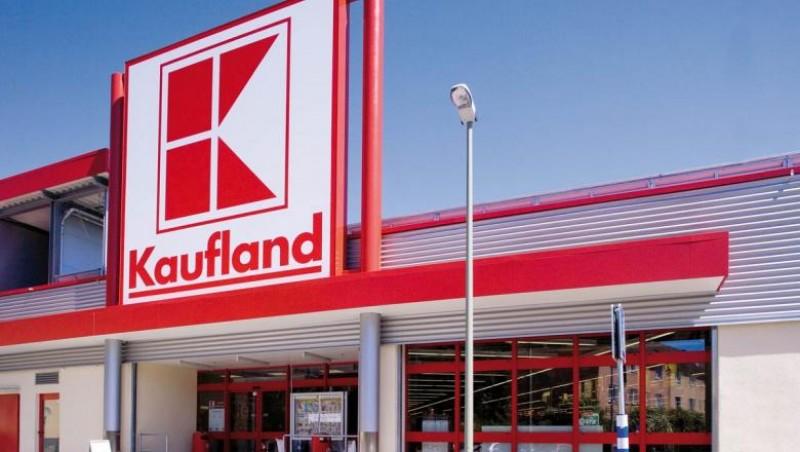 Kaufland a vândut două geluri de duș cu bacterii care pot cauza infecții ale pielii! Acum le retrage de la comercializare!