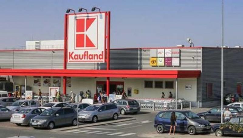 Kaufland retrage de la vânzare acest produs! Pericol de sufocare