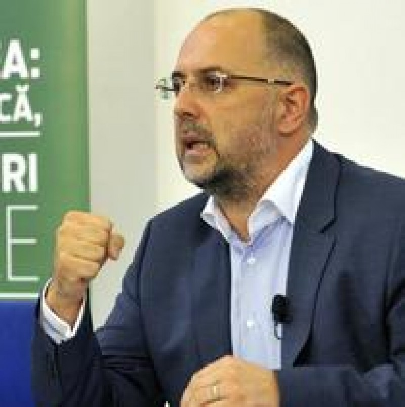 """Kelemen Hunor a discutat luni la Budapesta cu Viktor Orban despre """"stoparea asimilarii"""" maghiarilor din Romania"""
