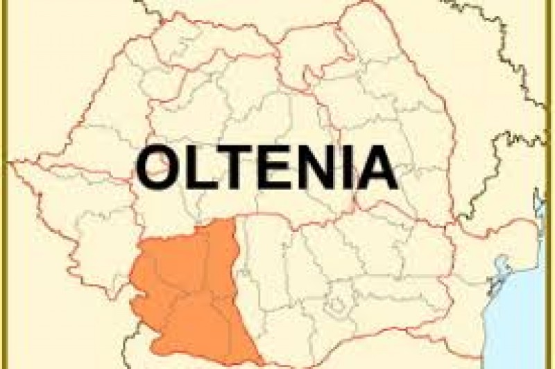 Klaus Iohannis a promulgat Legea privind instituirea zilei de 21 martie - Ziua Olteniei!
