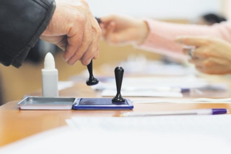 La alegeri, ca la Bac: Numararea voturilor va fi supravegheata video, pentru eliminatea fraudelor!