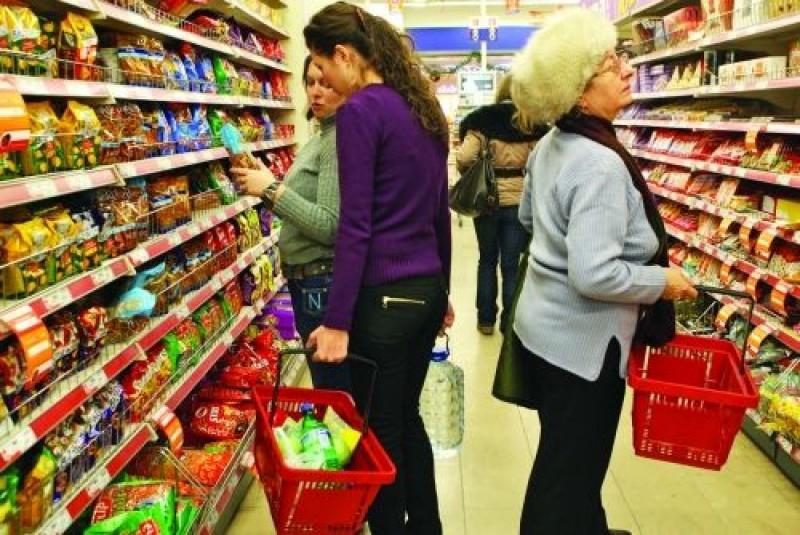 La ce trebuie să fim atenți când facem cumpărăturile de Paște