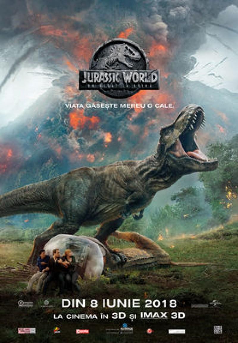 La Cine Globe ai ocazia să vezi filme în premieră la super-prețuri!
