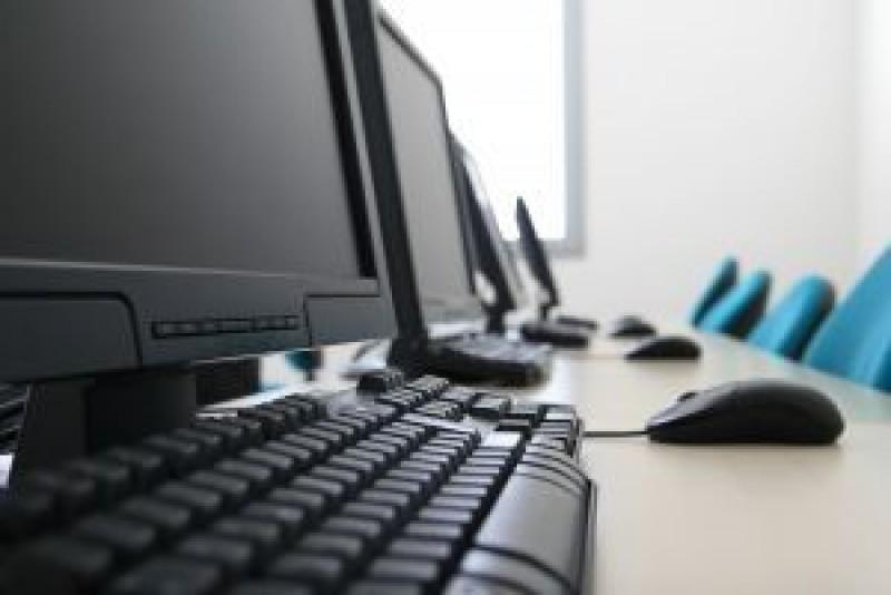 La Dorohoi s-a reunit Lotul Național Restrâns de Informatică!
