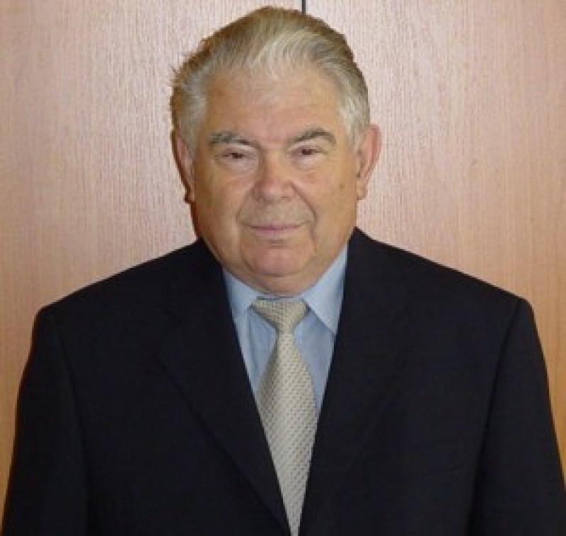 La moartea unui botosanean - Vladimir Tismaneanu: In Memoriam Adrian Neculau, exceptional profesor si intelectual anti-totalitar