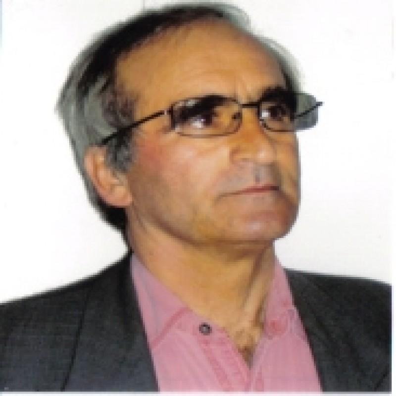 LA MULȚI ANI! Poetul Vasile Zetu împlinește 70 de ani