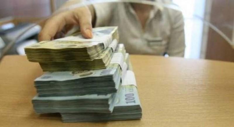 La Senat a fost depus proiectul de impozitare a pensiilor speciale. În România 10 persoane au pensie specială de peste 40.000 lei, iar 162 persoane iau câte 30.000 lei!