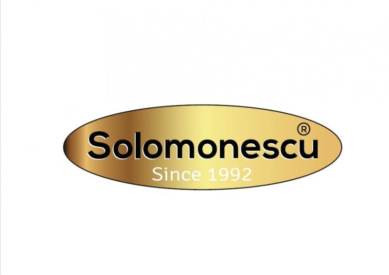 Lacto Solomonescu se reinventează și introduce sortimente artizanale de brânzeturi