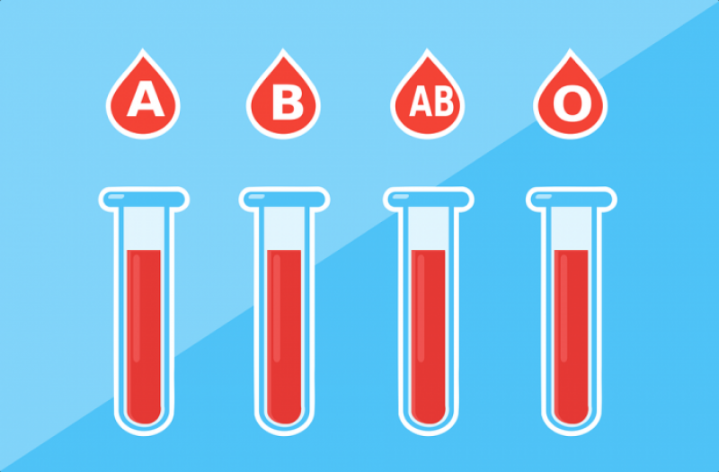 Lege nouă privind donarea de sânge în România. Ce beneficii primesc donatorii în 2019