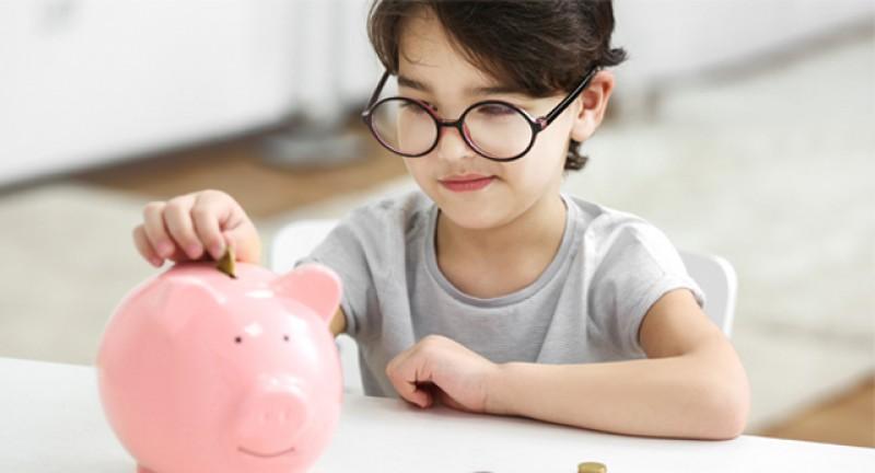 Legea a fost promulgată: alocațiile pentru copii vor crește de la 1 ianuarie 2020, anual, cu rata medie a inflației
