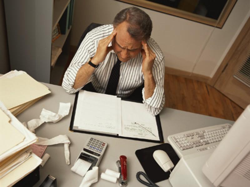Legea falimentului pentru persoane fizice te poate scapa de 25% din datorii