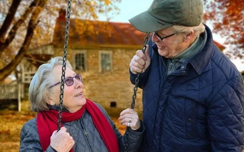 Legea pensiilor. Pensionarea pentru limită de vârstă în 2021. Cine se poate pensiona anul acesta