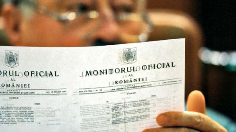 Legea privind acordarea unor zile libere părinților pentru supravegherea copiilor în perioade extreme a fost publicată în Monitorul Oficial
