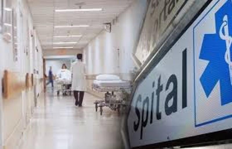 Legea salarizarii unitare: Personalul medical care lucreaza in zilele libere primeste spor de 100%