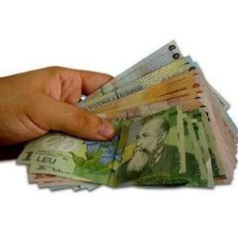 """Legea salarizării va fi schimbată """"din temelii"""", după alte 13 modificări şi 2 ordonanţe"""
